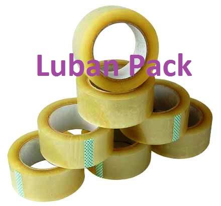 Aluminium Foil Tape, Aluminium Tape, Alu Tapes, Manufacturer