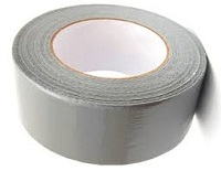 Pipe Wrapping Tape, PVC Pipe Wrapping Tape - Luban Packing UAE, Oman