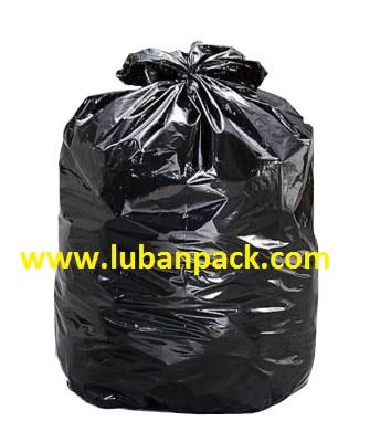 Plastic Bag, Dubai Plastic Bags Manufacturers, Plastic Bags