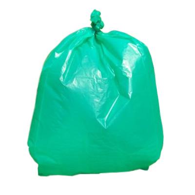 Healthcare Trash Bags - Medical Waste Bags