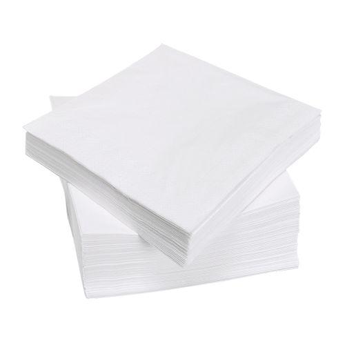 Maxi Toilet Industrial Roll Manufacturer in Dubai UAE Paper